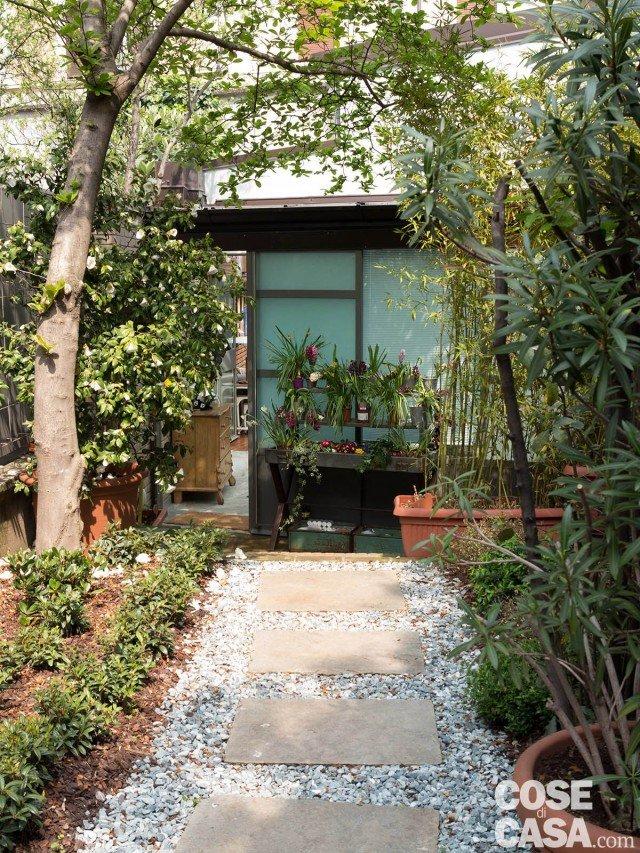 casa-concari-ingresso