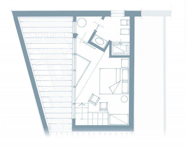 casa-concari-part-soppalco