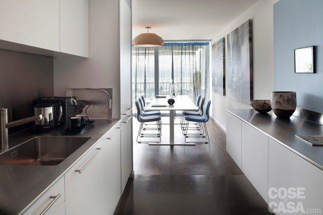 casa-faivre-cucina-1