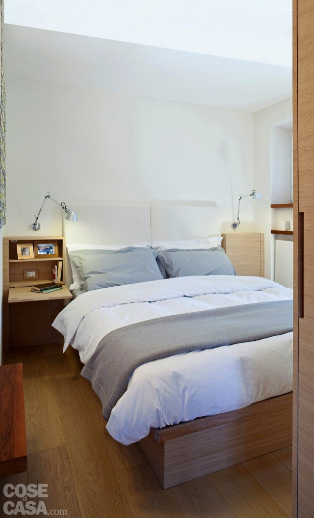 casa-gellner-fiorentini-camera-letto