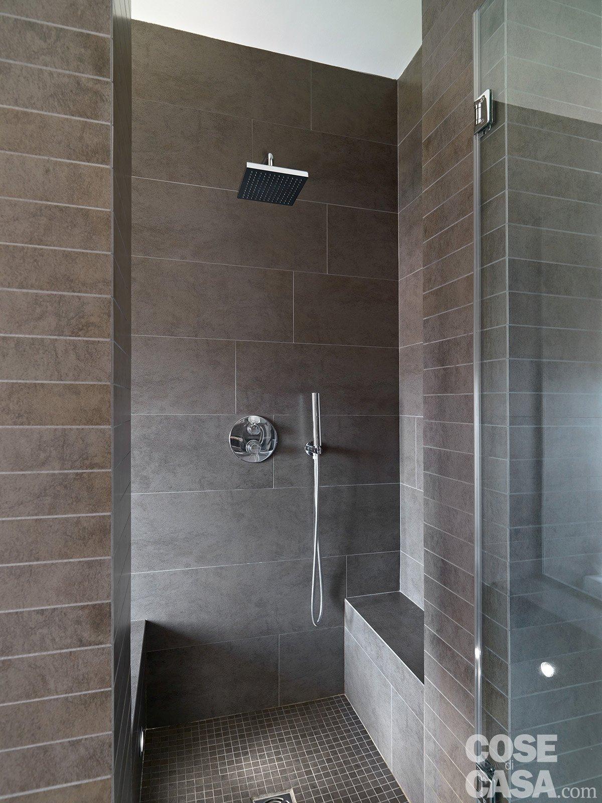 Box Doccia X Vasca Da Bagno : Box doccia per vasca da bagno ikea ...