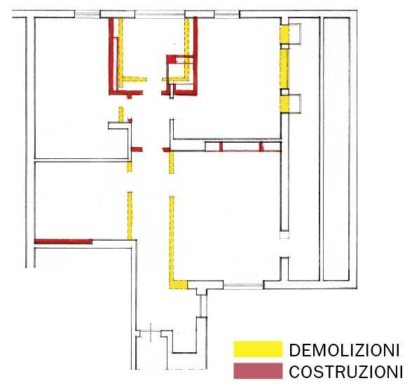 casa-grimaldi-demolizioni