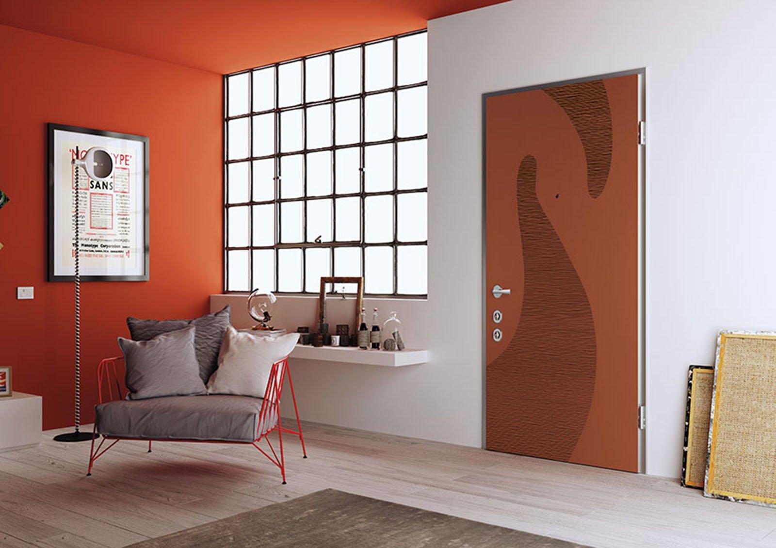 Porte e finestre di sicurezza: casa protetta anche durante le ...