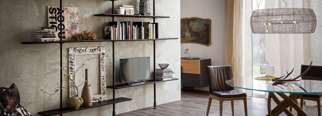 arredo e design in mostra a moa casa 2014 cose di casa