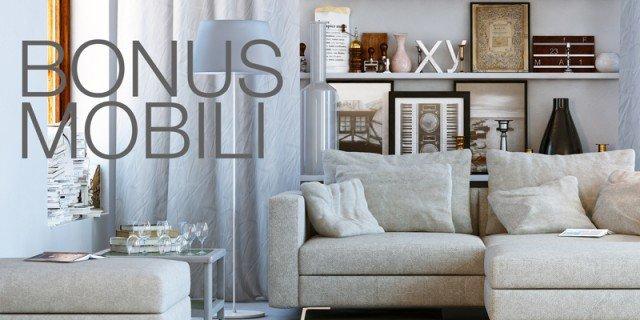 Bonus mobili verso la proroga al 31 dicembre 2015