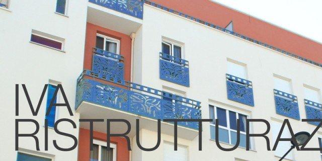 Sblocca italia nessun taglio dell iva sui lavori di ristrutturazione cose di casa - Lavori di ristrutturazione casa ...