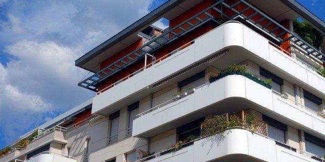Condominio: rate pagabili in contanti sotto i 1.000 euro