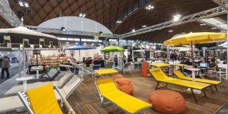 SUN, la fiera dell'outdoor a Rimini