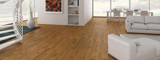 Rivestimenti pavimenti e bagno, cucine, interni ed esterni ...