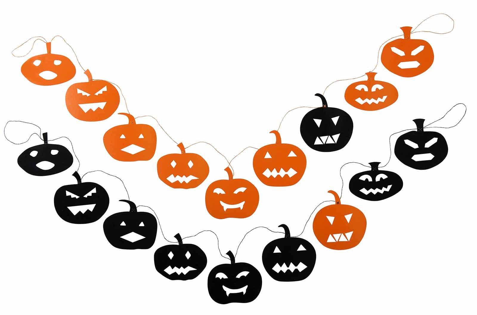 Feste di Halloween  anche a casa crea l atmosfera! - Cose di Casa 747e9b9c7bf3