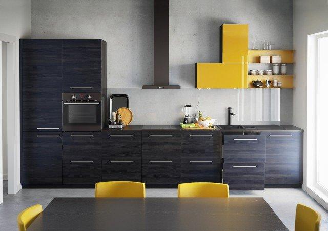 Minicucina Ikea. Monoblocco Cucina Ikea Images For Mini Cucina ...