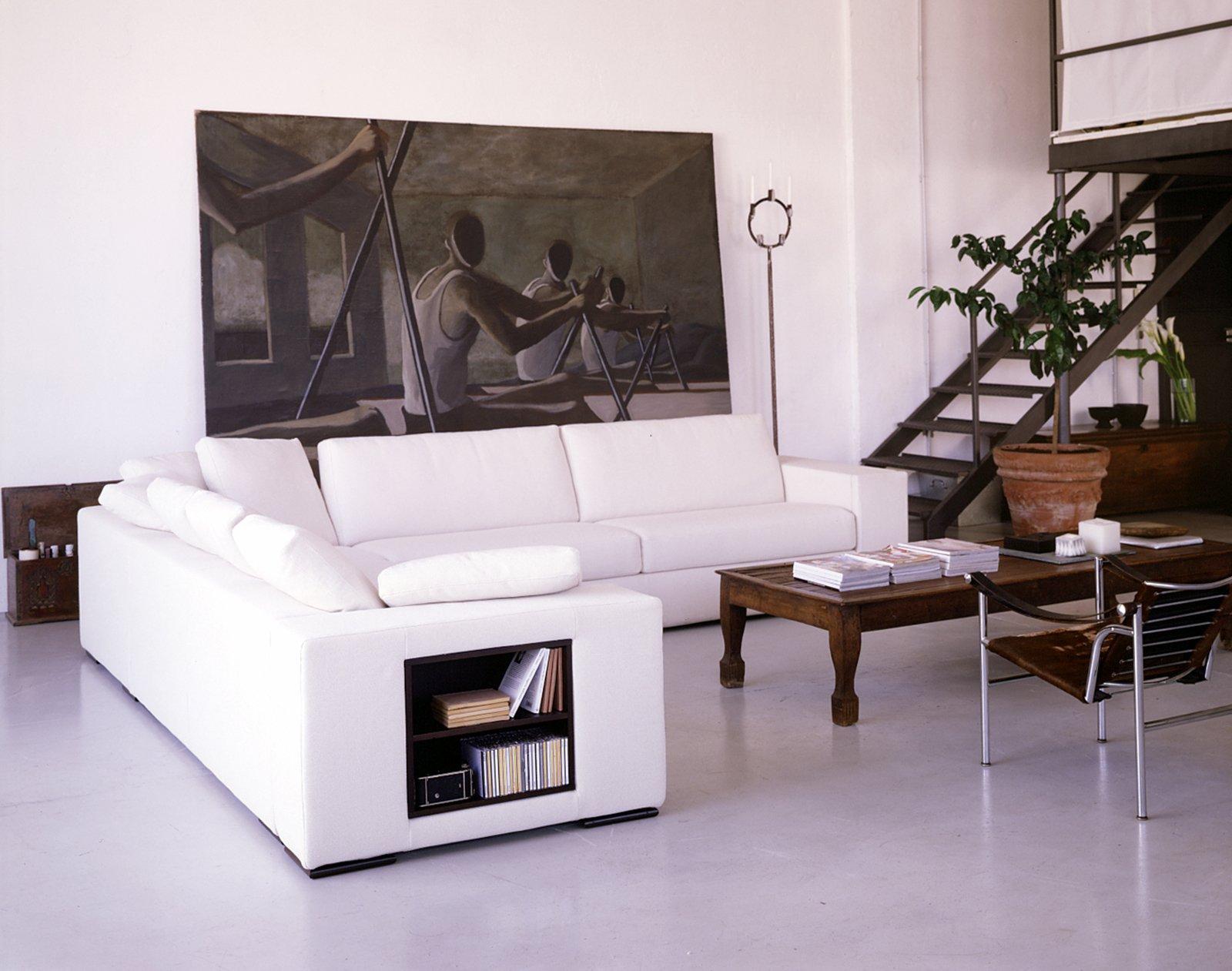 Tavoli cucina fissi design for Divani con gambe