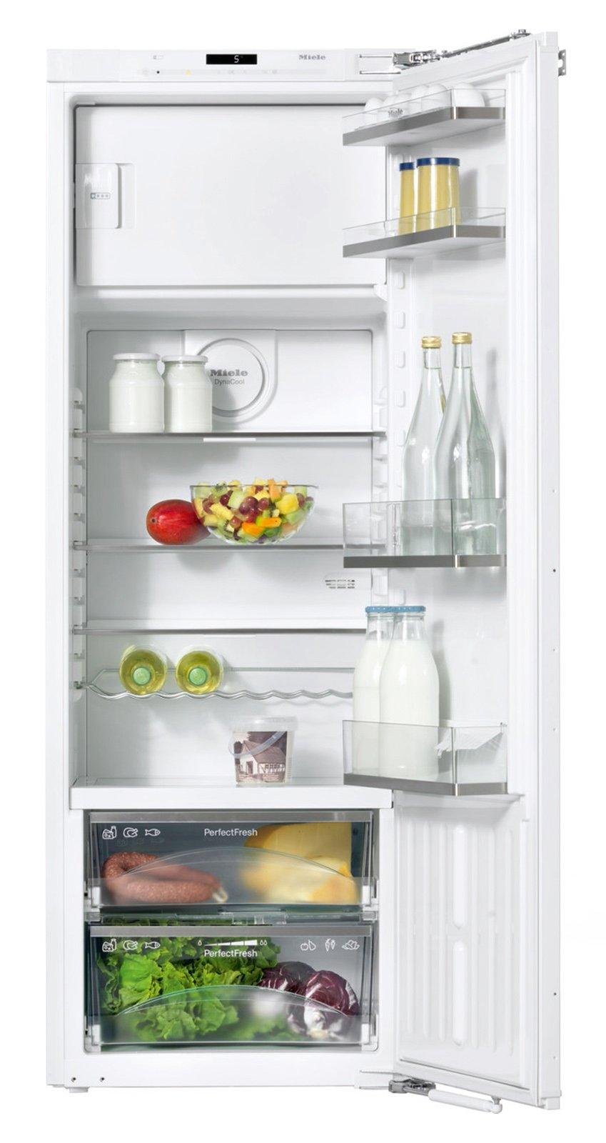 temperatura frigo casa fabulous rc di hisense offre litri