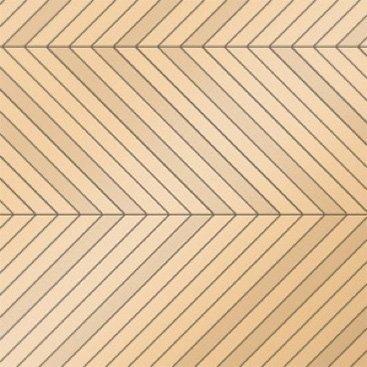 parquet-posa-bindello