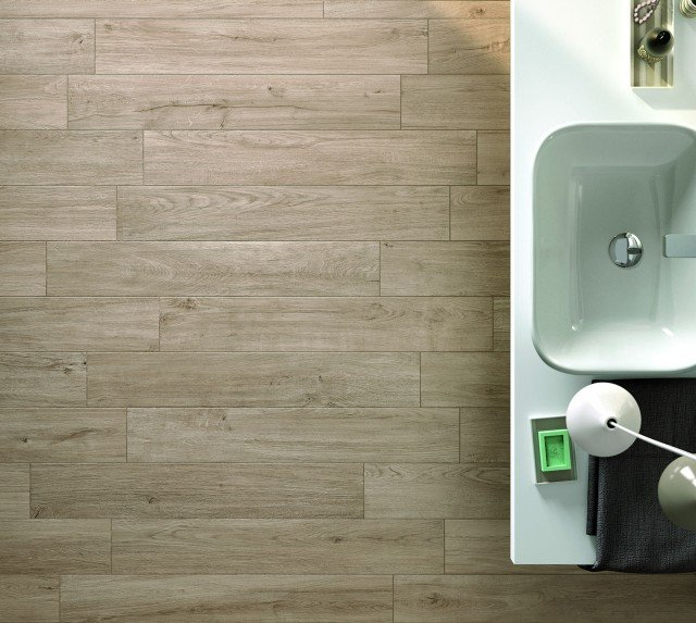 Pavimenti Per Bagno: Mattonelle bagno casaeco pavimenti e rivestimenti in ceramica.