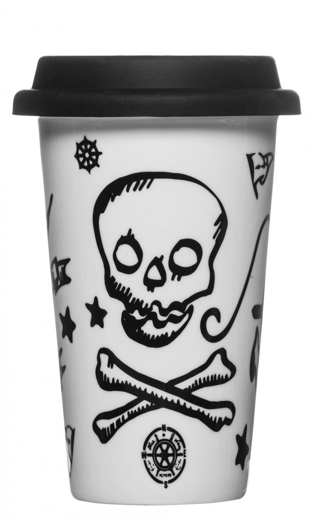 schounhuber-4303793-mug