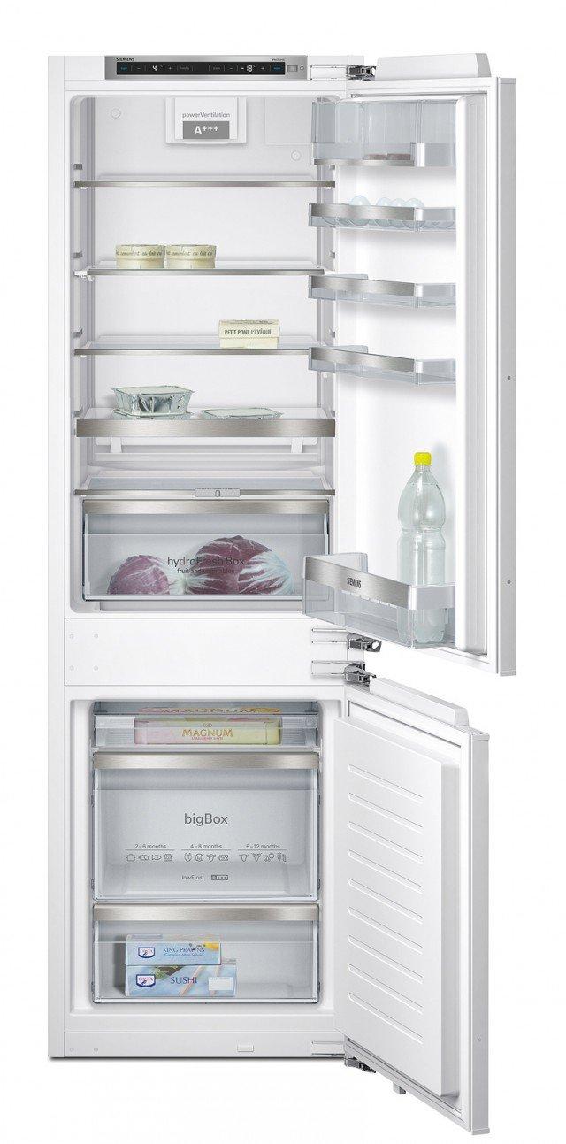 siemens-KI86SAD40-frigorifero