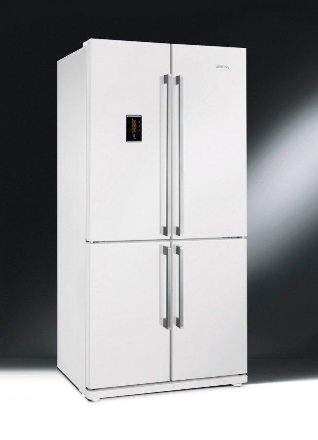 smeg-FQ60BPE-frigorifero