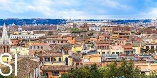 Tasi 2014: a Milano, Roma e Palermo acconto in scadenza