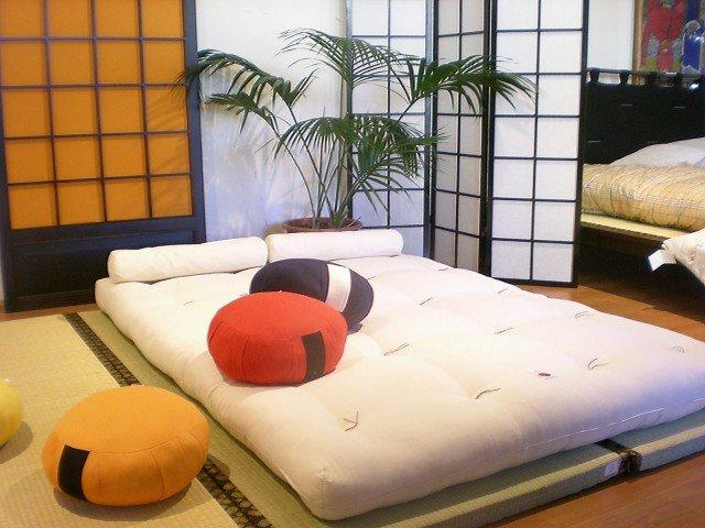 trevilana-futon-casasana360