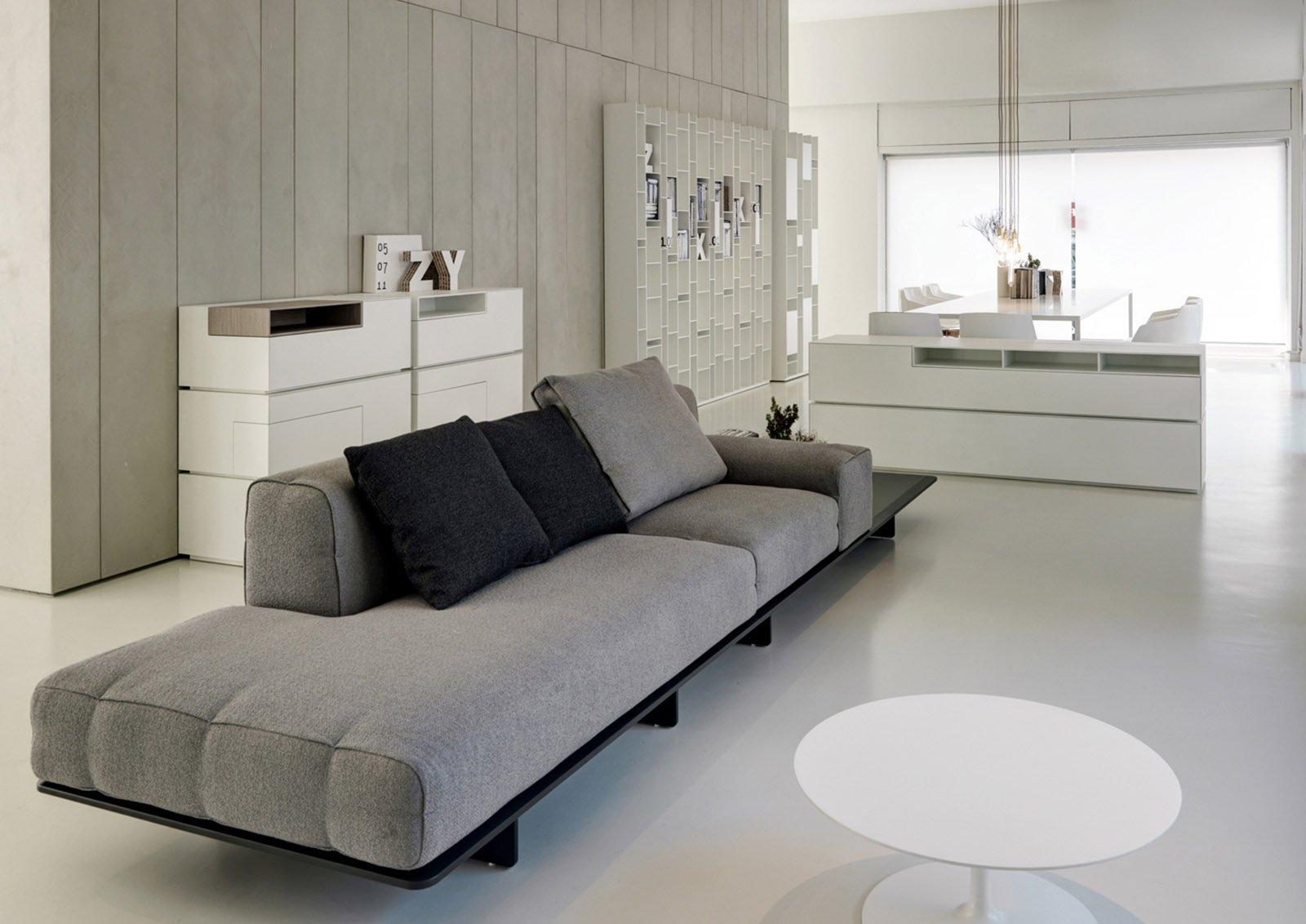 Mdf italia design in una vendita speciale cose di casa - Mdf italia ...