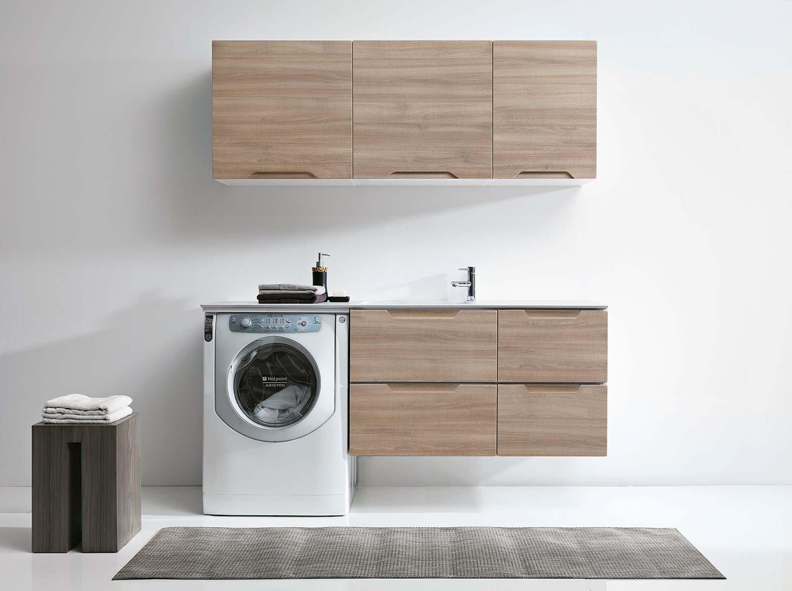 Colonna lavatrice asciugatrice ikea wa81 regardsdefemmes - Lavatrice per piumoni ...