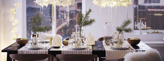 Oggettistica e utensili cucina arredamento cose di casa - Ikea oggettistica ...