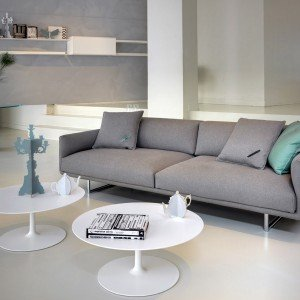 Mdf italia design in una vendita speciale cose di casa for Mdfitalia it