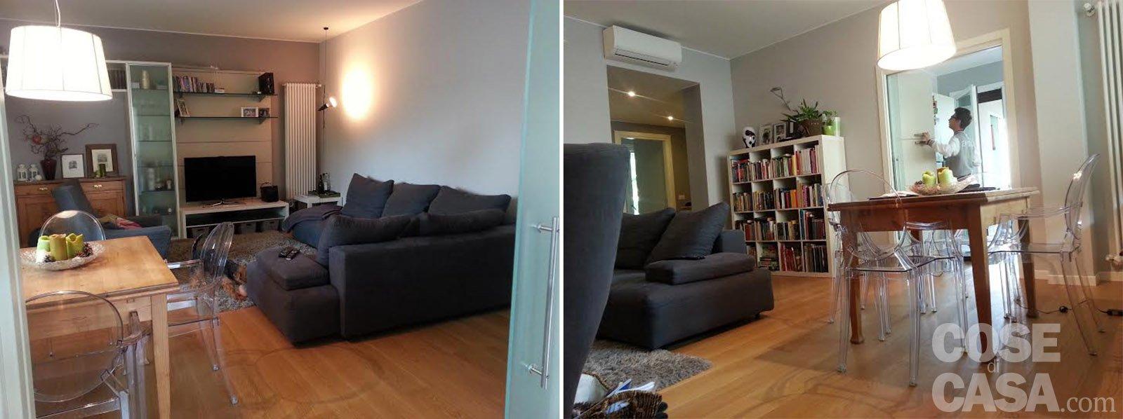 Arredamento classico ikea: ikea for the home rugs and living room.