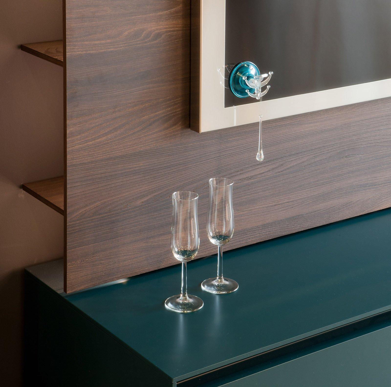 2momylu fashion piccoliutensilicucina cose di casa - Oggetti cucina design ...