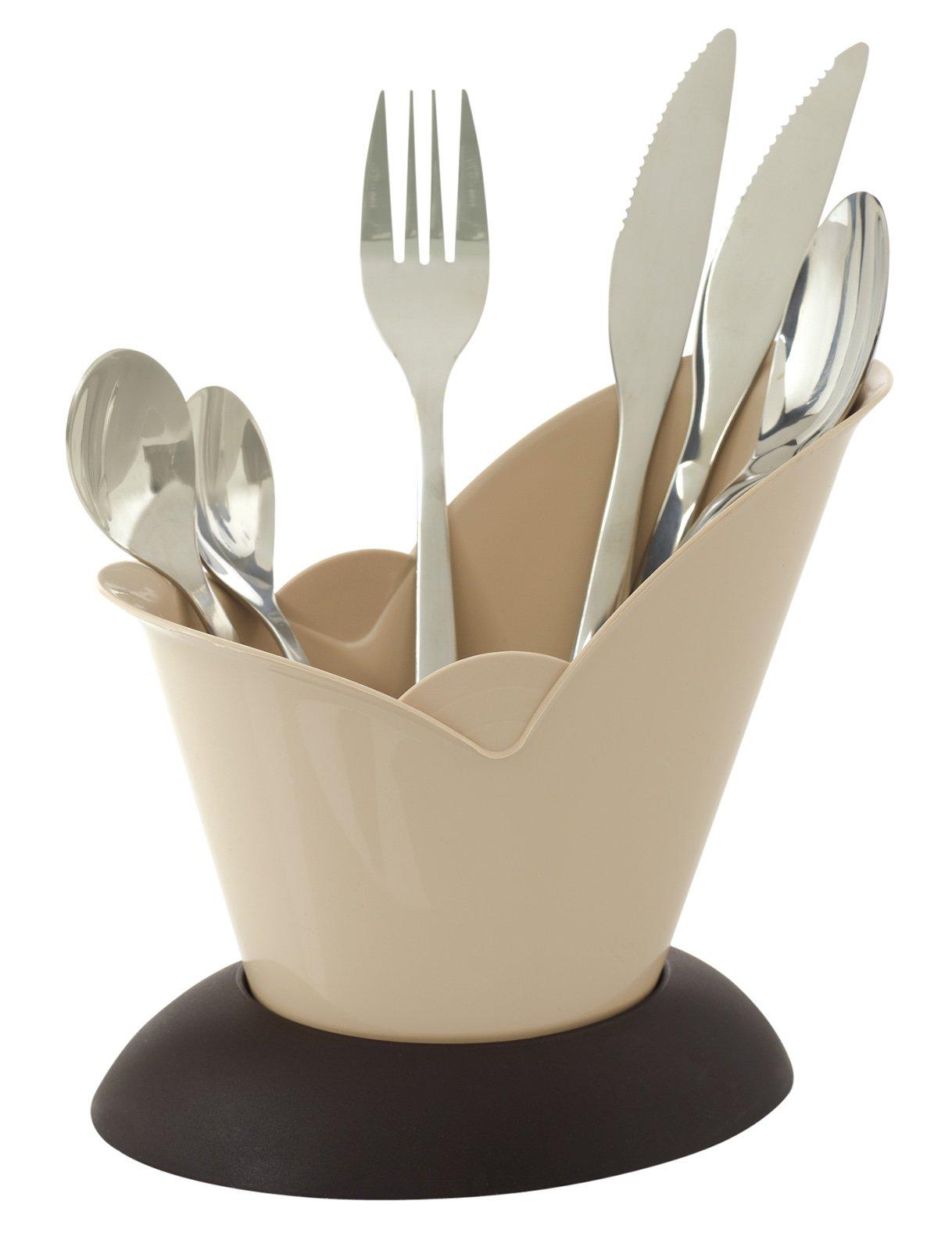 Cucina pi comoda con gli oggetti che non possono mancare for Oggetti di cucina
