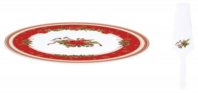 5easylife-piatto-panettone-tavola-natale