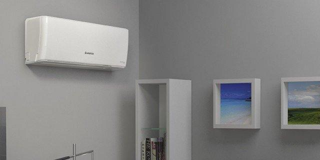 Pompe di calore: per scaldare nelle stagioni intermedie e raffrescare d'estate