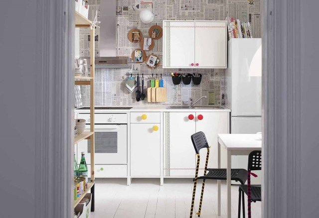 Best Ikea Lavelli Cucina Ideas - Skilifts.us - skilifts.us
