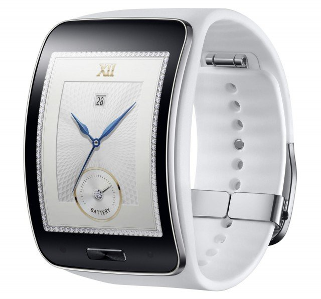 6samsung-gear S-smartwatch