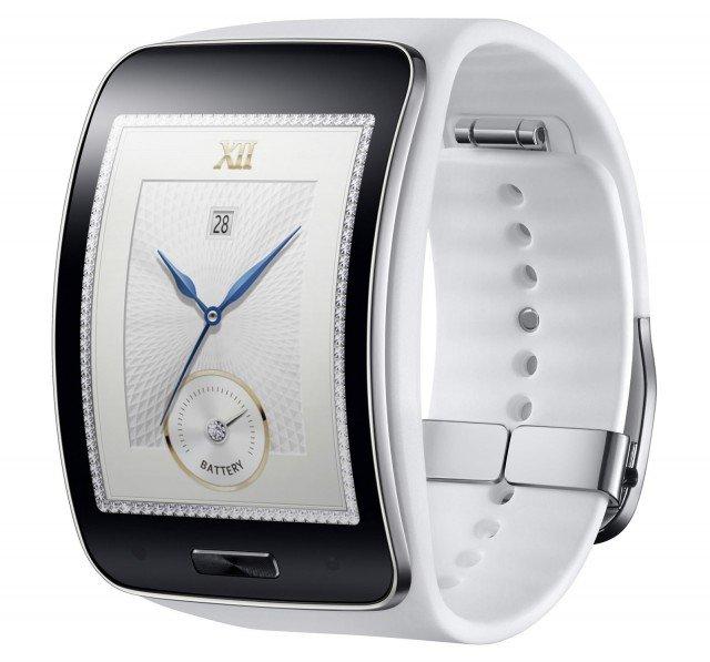 6samsung-gear S-smartwatch