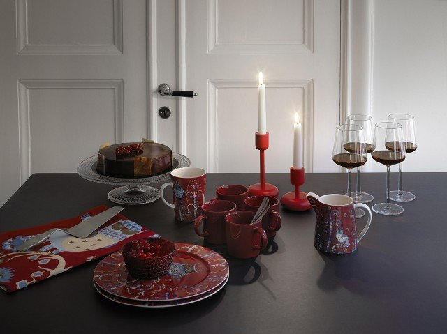 7Iittala-accessori-tavola-natale