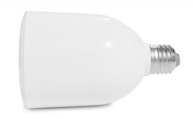 7hi-fun-lampada-diffusore-regali-natale