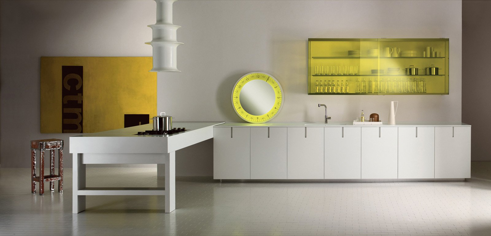 Awesome Rossana Cucine Prezzi Gallery - Home Design - joygree.info