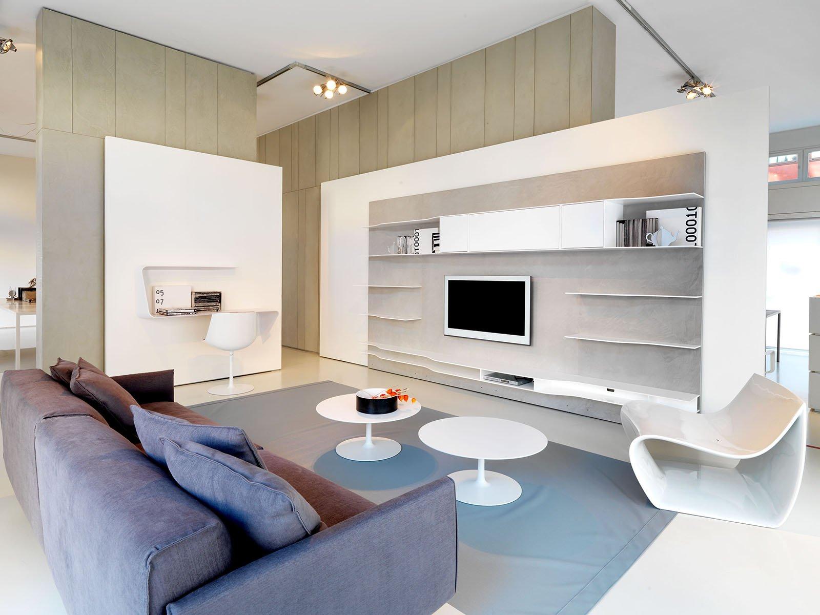 Mdf italia design in una vendita speciale cose di casa for Vendita design