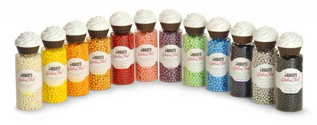8bialetti-perle di zucchero-decorazioni