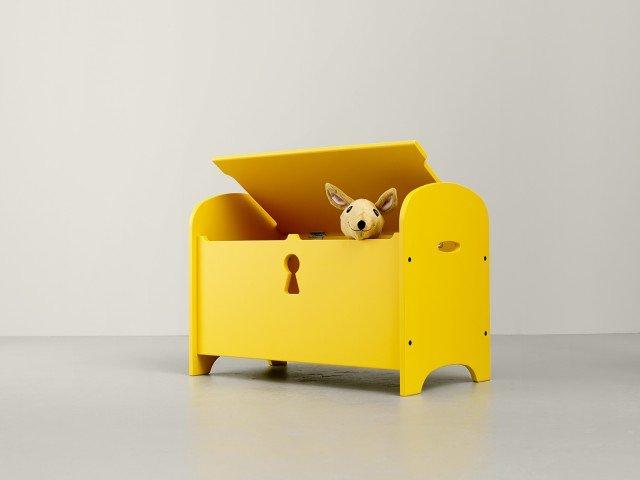 Mensole Per Camerette Ikea. Fabulous Scrivania Ad Angolo Ikea Con ...
