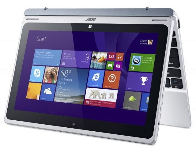 9acer-aspire switch-tablet