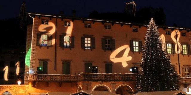 Mercatini di Natale 2014: da Bolzano a Caltagirone