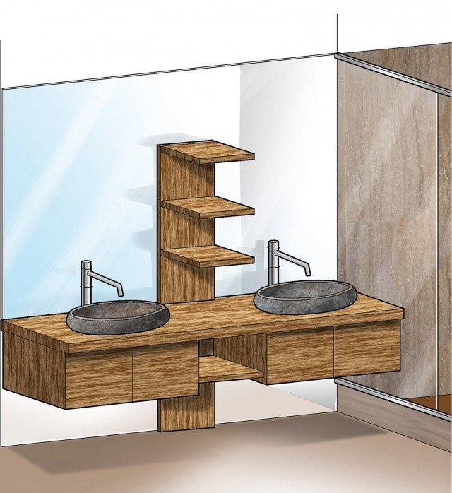 casa-maccheri-bagno-disegno