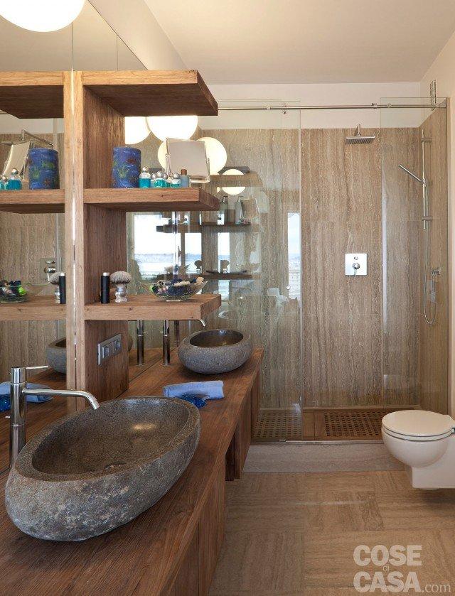 casa-maccheri-bagno2
