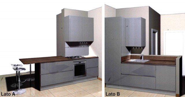 casa-maccheri-cucina-schema
