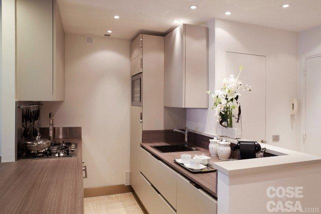 casa-maccheri-cucina2