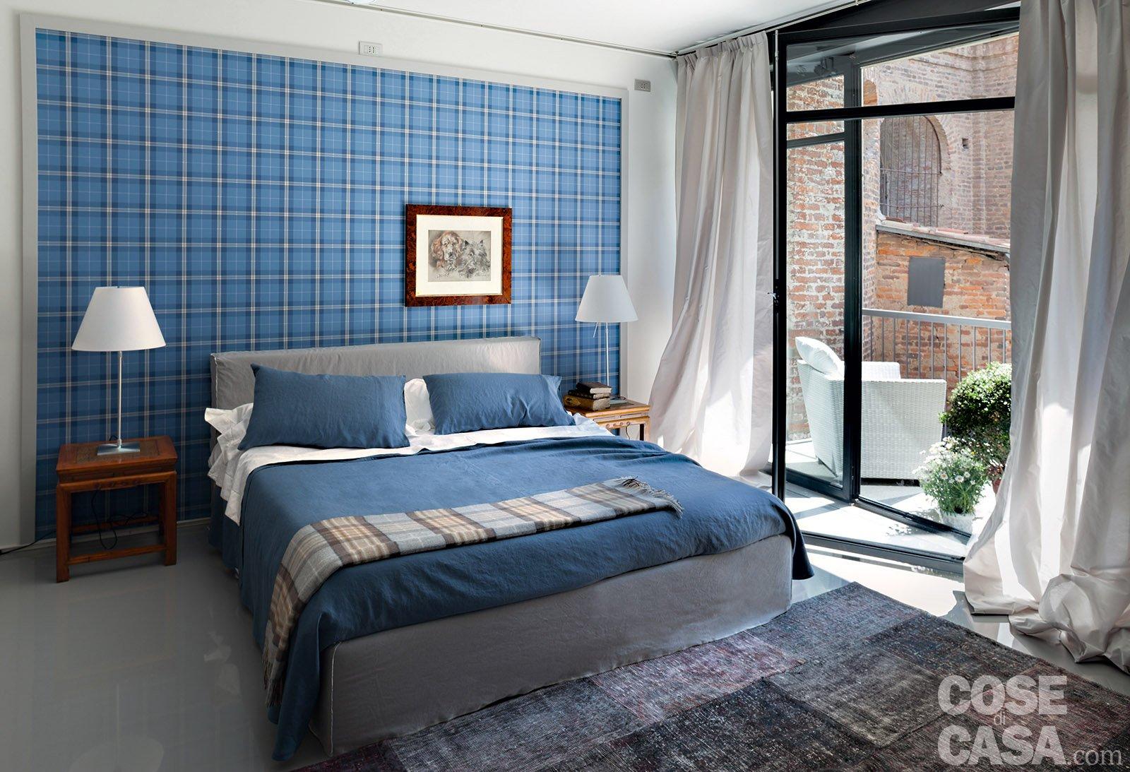 Decorazioni Camera Da Letto Ragazza : Decorare la camera ragazza idee camere da letto ragazza da