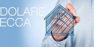 Cedolare secca sugli affitti: alcuni casi particolari